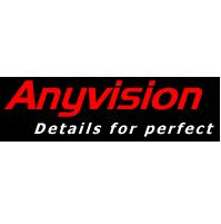 Anyvision International Group Ltd.