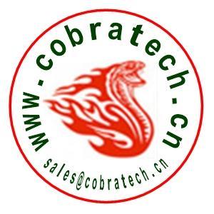 Cobra Tech Co.,Ltd