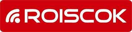 ROISCOK Electronics Ltd.