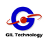 GIL Technology