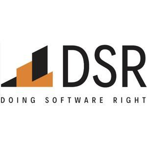 DSR Corporation