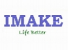 IMAKE International Co.,Ltd