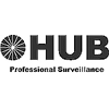 HUB Technology Co.,Ltd
