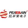 Zhejiang PEARMAIN Electronics Co.,Ltd.