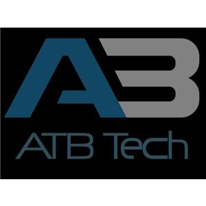 ATB TECHNOLOGY Co.,Ltd