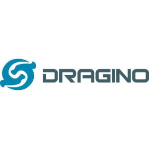 Dragino Technology