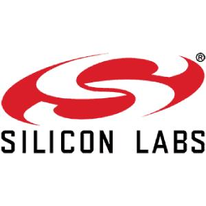 Silicon Laboratories