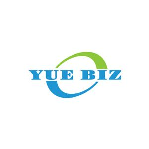 YueBiz Technology Co.,Ltd