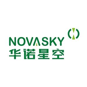 Hunan Novasky Electronic Technology Co,. Ltd