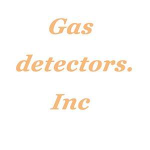 Gas Detectors Inc