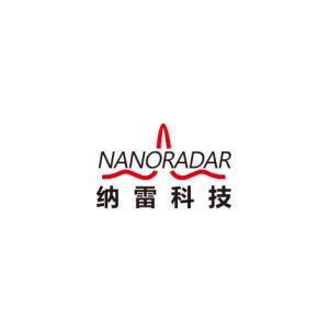 Hunan Nanoradar Science and Technology Co.,Ltd.