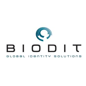 BIODIT Global Technology