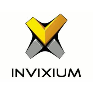 Invixium Access
