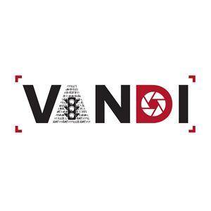 VANDI TECHNOLOGY PTE LTD