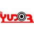 Yudor Technology Co. Ltd.