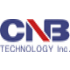 CNB Technology Inc