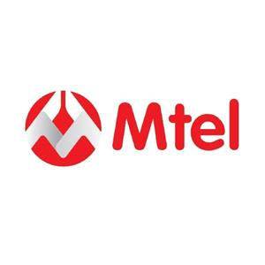M-tel Joint Stock Company