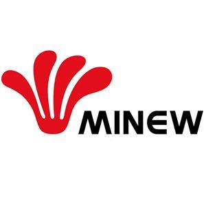 Shenzhen Minew Technologies Co., Ltd
