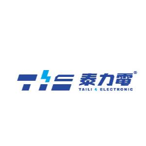 TaiLi Electronic Technology CO.,LTD