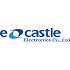 E-castle Electronics Co.,Ltd