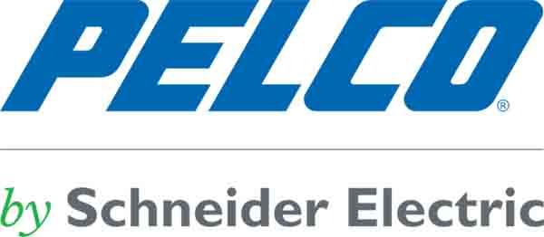 Pelco By Schneider Electric Asmag Com Provide Pelco By