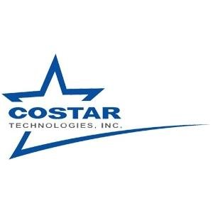 Costar Technologies, Inc