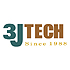 3JTECH CO., LTD.