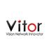 Vitor Technology Inc.
