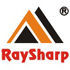 Zhuhai Raysharp Technology Co.,Ltd