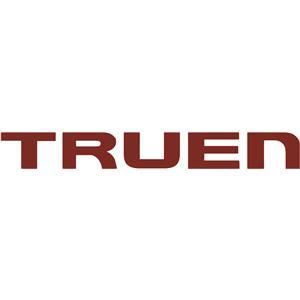 Truen Co., Ltd.