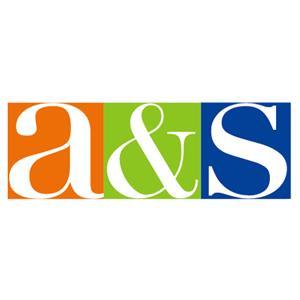 A&S Mag