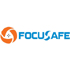 Fuzhou Focusafe Optoelectronic Technology Co.,Ltd.