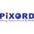 PiXORD  Corporation