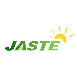 Jaste Solar Technology Co.,Ltd