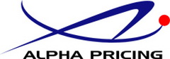 Alpha Pricing Co.,Ltd.