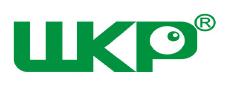 Shenzhen Wekomp Technology Co.,Ltd