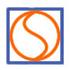 Changzhou Shenghe Electronics Co., Ltd.