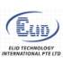 ELID TECHNOLOGY INTERNATIONAL