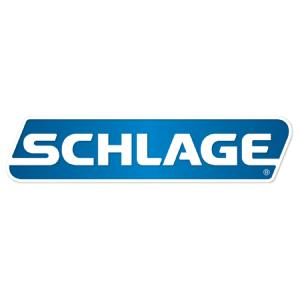 Schlage Manufacturing Company