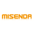 Misenda Technology (ShenZhen) Co.,LTD