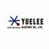 YUE LEE ELECTRIC CO., LTD.