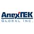 AnexTEK Global Inc.
