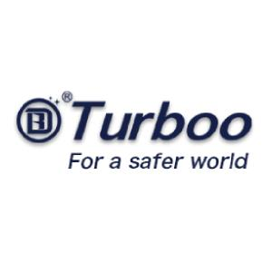Turboo Automation Co., Ltd