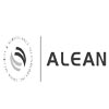 Shenzhen Alean Technology Development Co., Ltd.