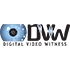 Digital Video Witness