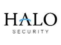 Halo Security Ltd