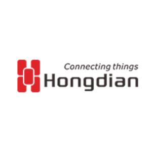 Hongdian Corporation