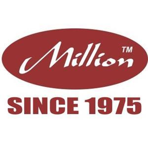 Million Interwork Sdn. Bhd.