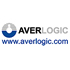 AverLogic Technologies, Corp.