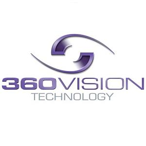360 Vision Technology Ltd